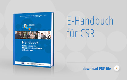 e-handbook-for-csr-download-pdf_de
