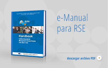 e-handbook-for-csr-download-pdf_es