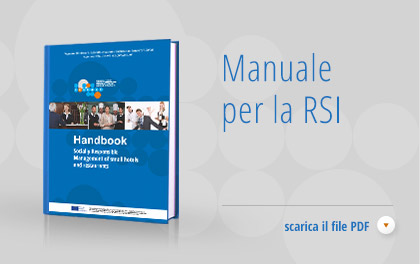 e-handbook-for-csr-download-pdf_it