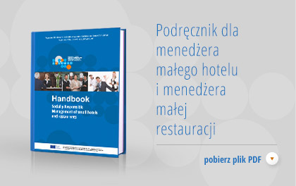 e-handbook-for-csr-download-pdf_pl