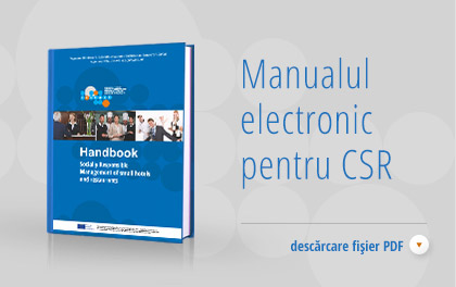 e-handbook-for-csr-download-pdf_ro