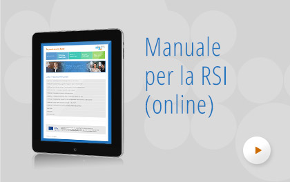 e-handbook-for-csr-online2_it